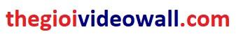 Nhà phân phối giải pháp bộ ghép màn hình ghép Videowall