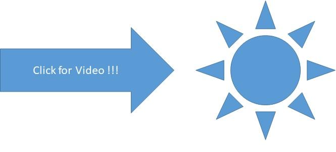 tinh nang overlay trong giai phap man hinh ghep videowall
